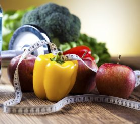 sports-nutrition-courses